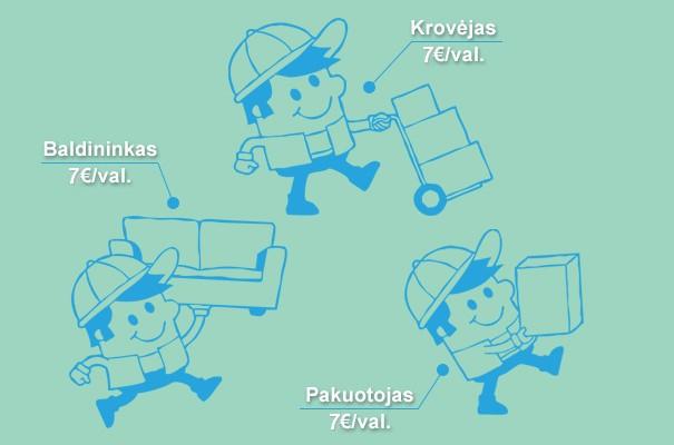 kroveju_paslaugu_kainos
